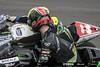 2016-MGP-GP17-Smith-Malaysia-Sepang-014