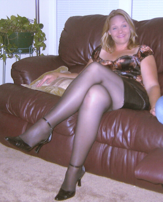Sexy blonde milf cougar pay the debt top milf 7