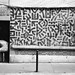 Street Art, Paris by Amelien (Fr)