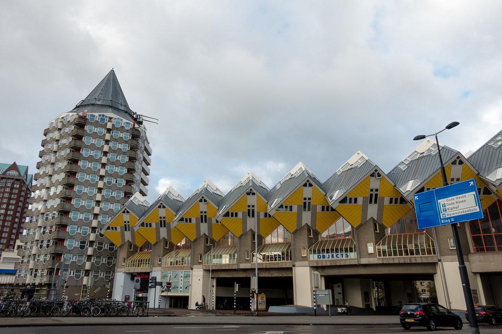 Rotterdam (42 of 44).jpg