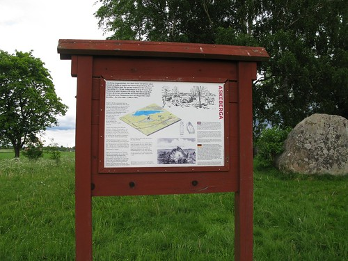 2010 askeberga skeppssã¤ttning kulturminne västragötaland