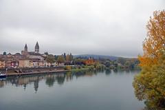 2016-10-24 10-30 Burgund 165 Tournus