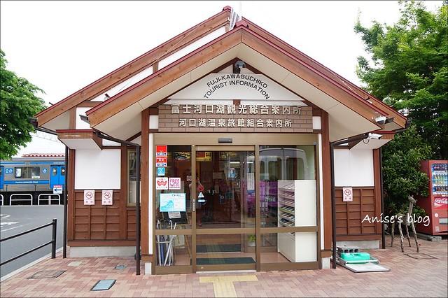 富士山湖之飯店_002