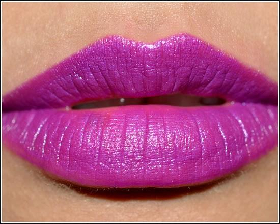 mac-violetta