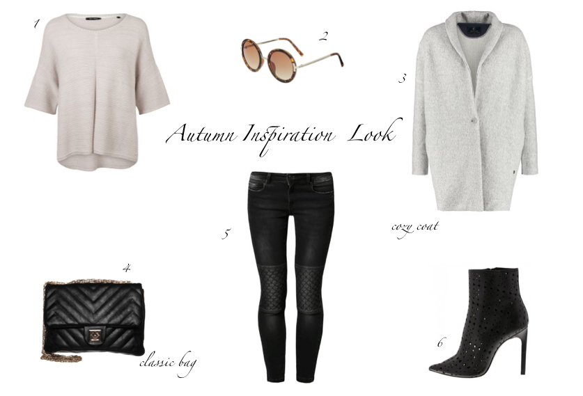 inspiration-outfit-autumn-gravings-basics-classic-clean-classy-chic-sexy-fall