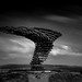 Singing Ringing Tree by PG_Pix