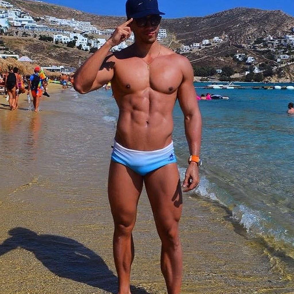 Gay male escorts washington dc