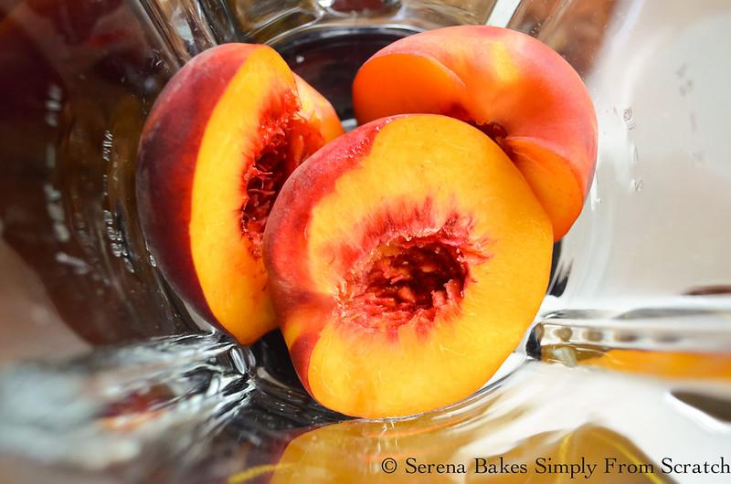 Peach-Upside-Down-Cake-Peaches.jpg