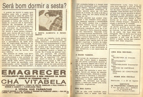 Crónica Feminina Nº 1239, Agosto 21 1980 - 55