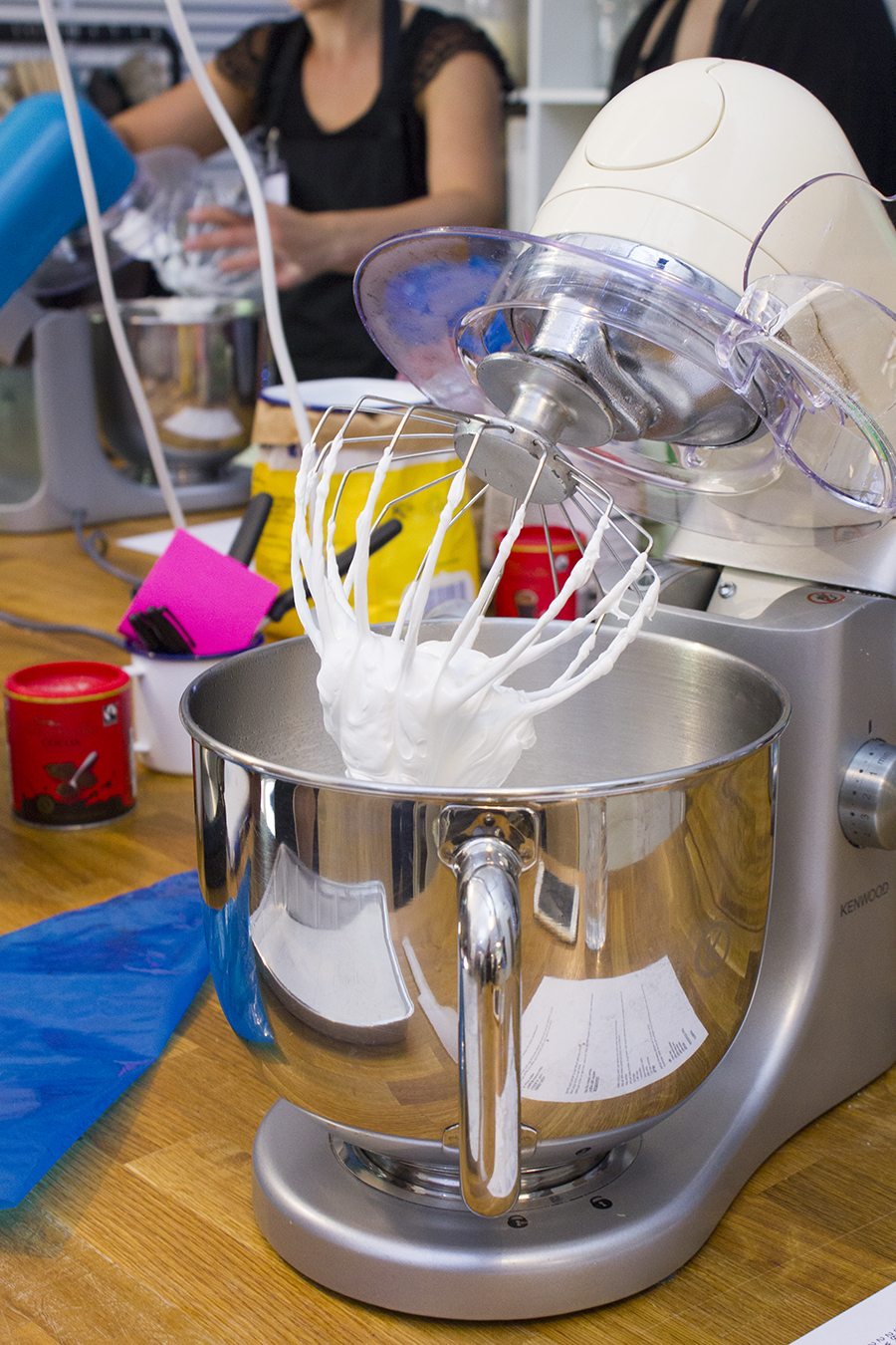 kenwood-kmix-kitchen-machine-baking-class