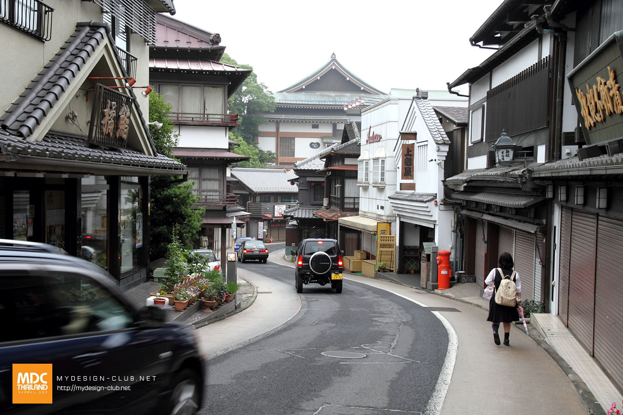 MDC-Japan2015-693
