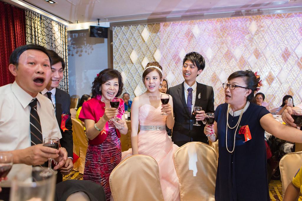 結婚婚宴精選120