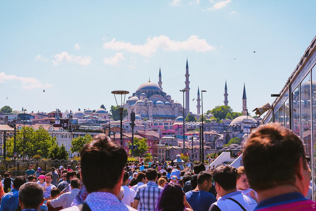 turkey_170715_4519