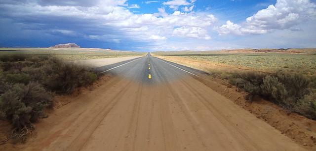 Trails to Highways