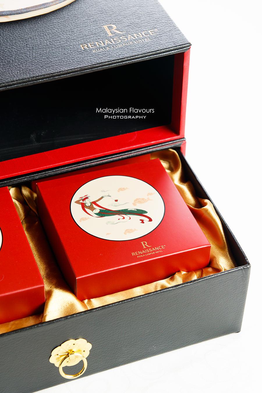 renaissance-kl-hotel-a-delicious-mooncake-odyssey