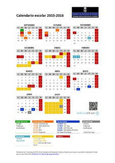 Calendario escolar 2015-2016_1