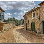 Opiniones sobre Astorga