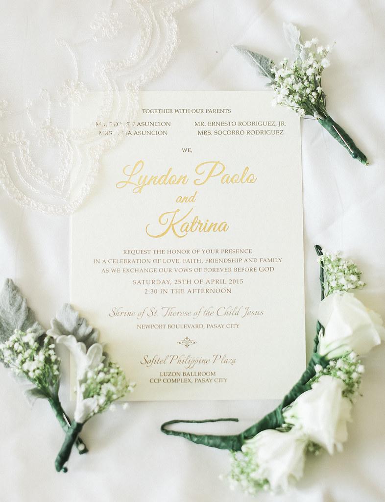philippine wedding photographer manila