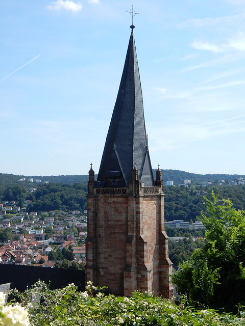 More Germany  August 2015 2 (238)