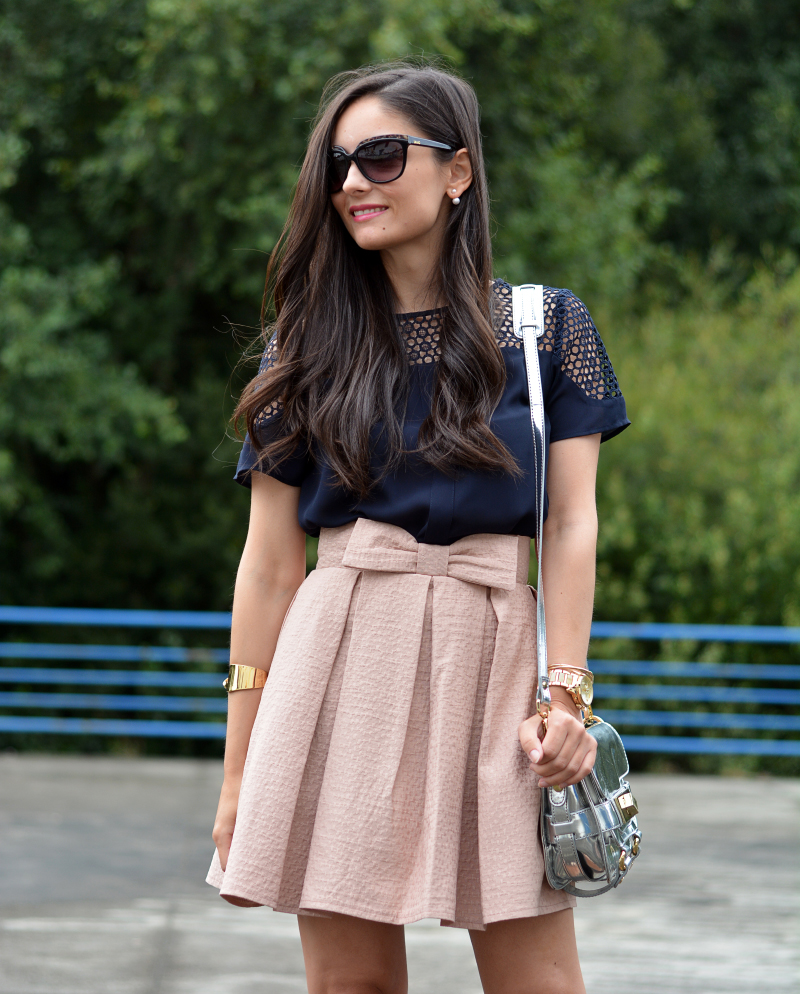 zara_ootd_outfit_chicwish_como_combinar_03