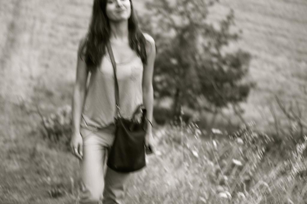 photo Gianluca 6