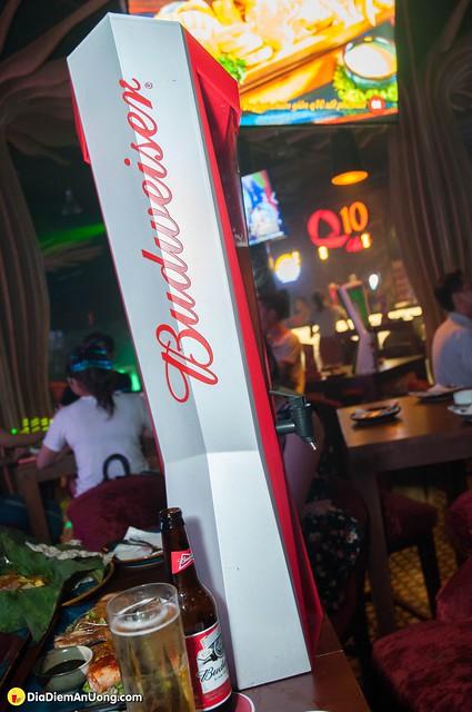 20863765538 ba48cb6f13 z - Beer club Q10 - Cuộc chơi thú vị và tuyệt vời, với quá nhiều ưu đãi