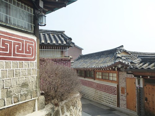 Co-Seoul-Hanok-Bukchon village (10)