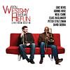 """""""Live From Austin"""" - Ron Westray and Thomas Heflin by BlueCanoeRecords"""