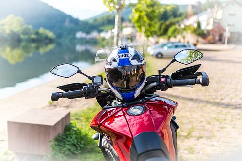 Yamaha MT 09 Tracer -1263.jpg