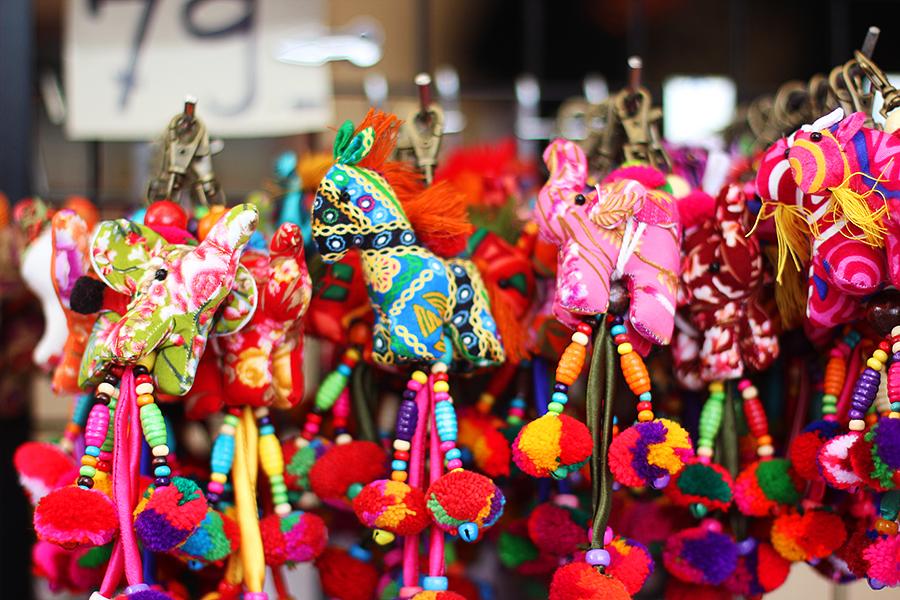 Chatuchak-weekend-market_05