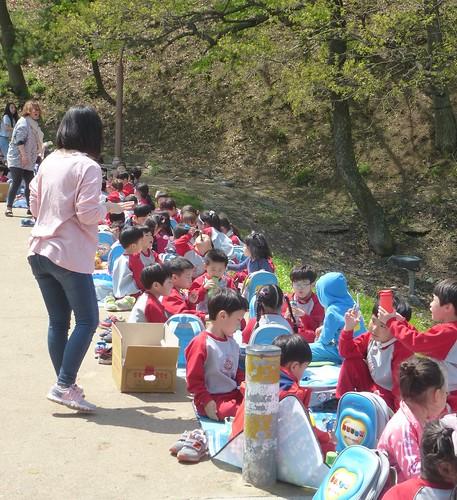 Co-Gyeongju-Parc Wolseong (6)
