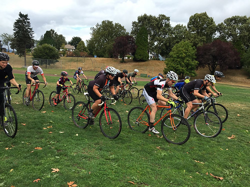 Cyclocross clinic with Team Grouptrail-26.jpg