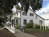 5 Farmhouse Visitor Center