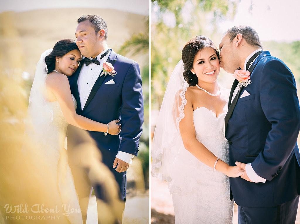 nella-terra-wedding043
