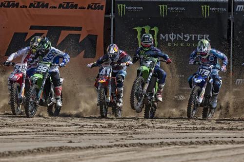 león-guanajuato-monster-motocross (3)