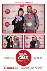 Rogers SXSW2015