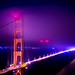 Another GGB Shot by hiro_sf