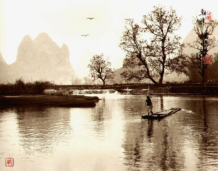 photographs-that-look-like-traditional-chinese-paintins-dong-hong-oai-asian-pictorialism-16