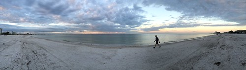 St. Pete's Beach (19)