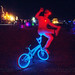 DSC02270 - Freestyle Bike Tricks - Burning Man 2015