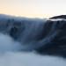 Cascade de stratus by MarKus Fotos