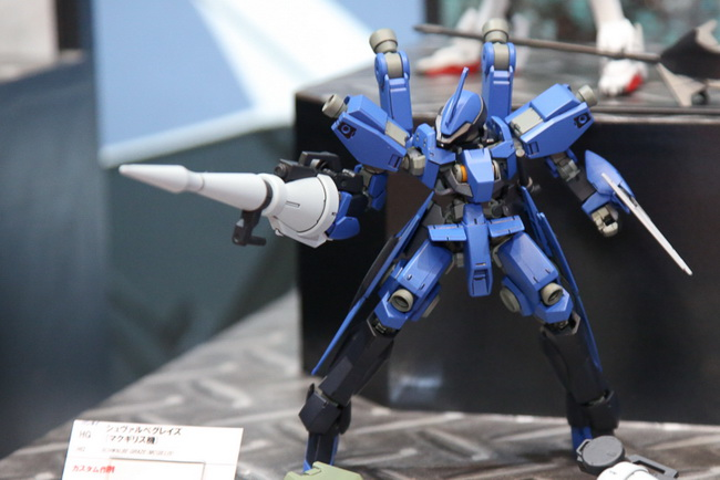 All Japan Model Hobby Show 2015 A1_012