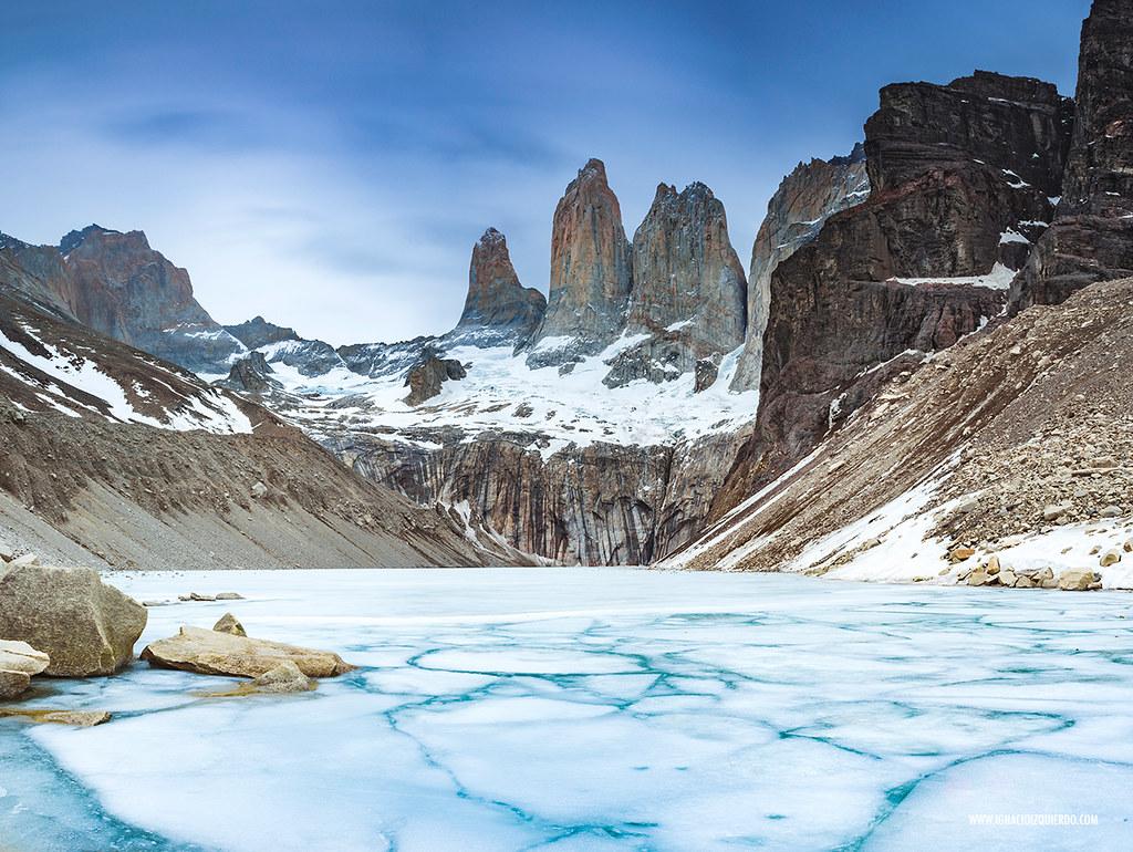 Torres del Paine 03