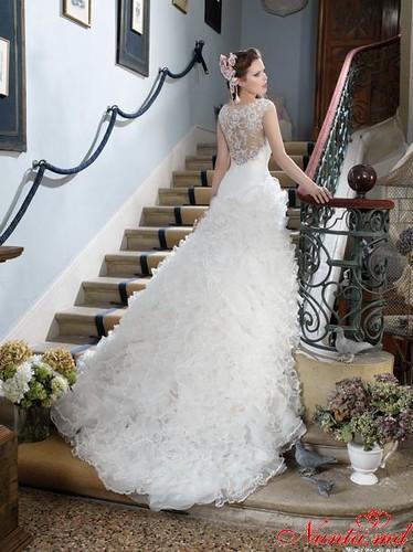 Свадебный салон  «ALEGRIA» > Фото из галереи `О компании`