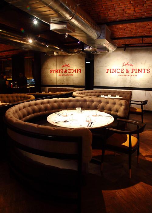 Pince-&-Pints-Restaurant