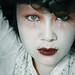 Pre Halloween Fun - Selfie /Sony WX500