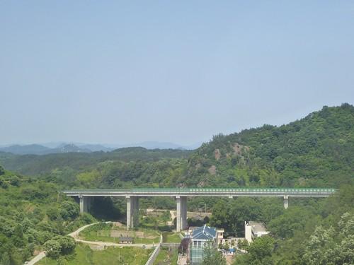 CH-Hefei-Chengdu (3)