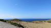 Kreta 2015 188