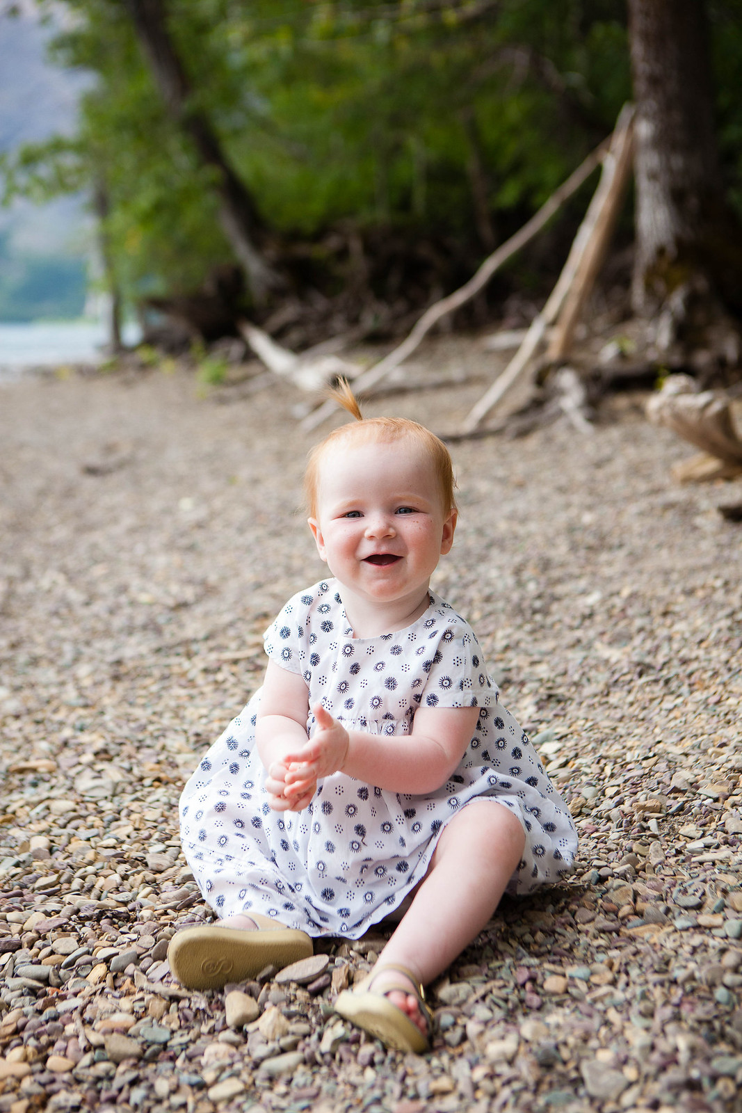 2015-07-24 Family Pictures-0044.jpg