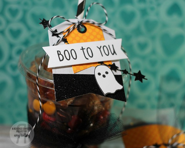 Spooky gifts4